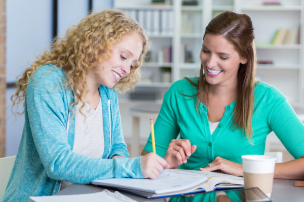 Private SAT / ACT Tutor Norfolk, MA