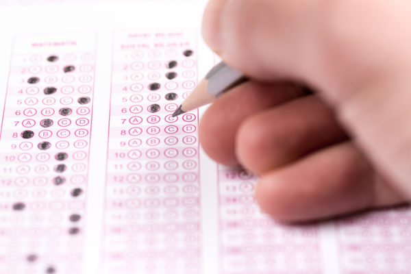 ACT Test Prep & Tutoring in Newton, MA